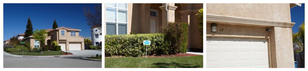 Denalect Home Security for Concord, Walnut Creek, Lafayette, Orinda and Moraga