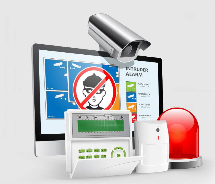 video surveillance for your home contra costa county