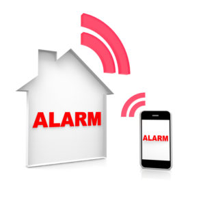 fire alarm customer changing your phone system let us know. Black Bedroom Furniture Sets. Home Design Ideas